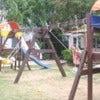 babyblog fdr day3 002.jpg
