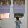 babyblog fdr day6 001.jpg