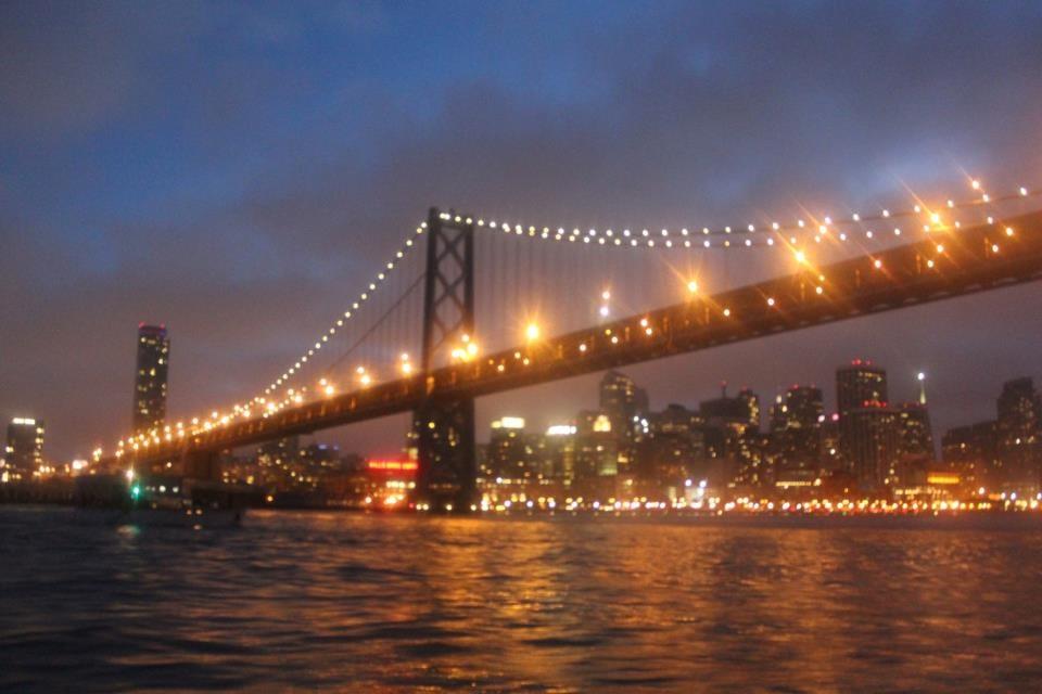 Bay Bridge on July 4th.jpg