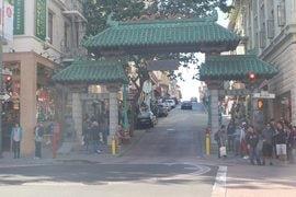 Gateway to Chinatown.jpg