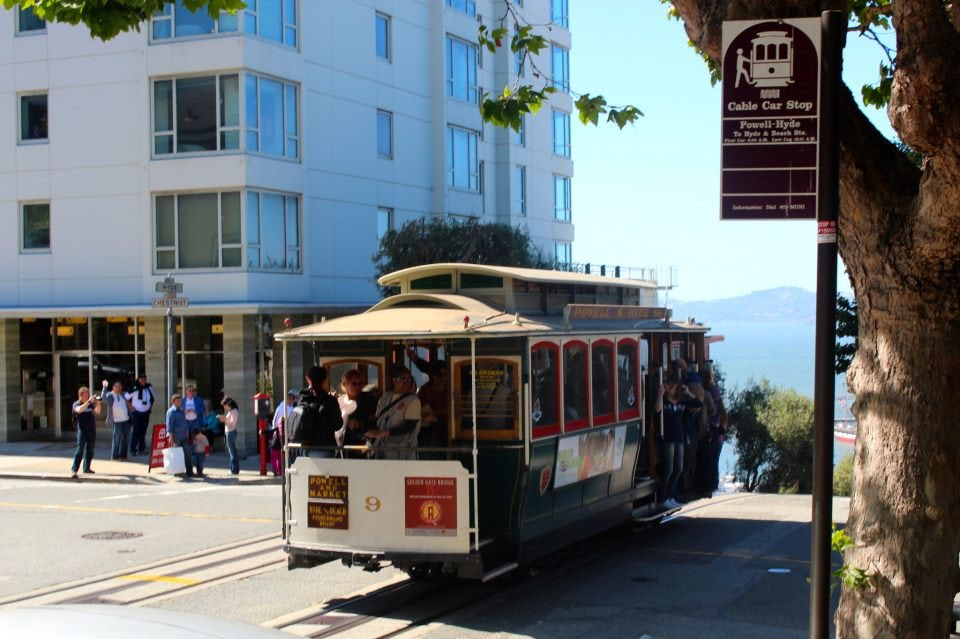 Cable Car going down.jpg