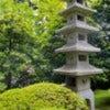Japanese Tea Garden.jpg