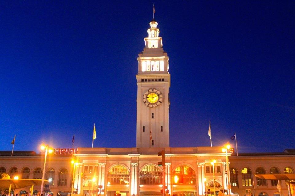 Ferry Building at night.jpg
