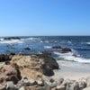 California coast near Monterey, CA.jpg