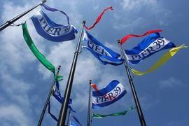 Flags at Pier 39.jpg