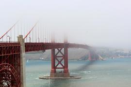 Foggy Golden Gate.jpg