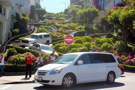 Lombard Street.jpg
