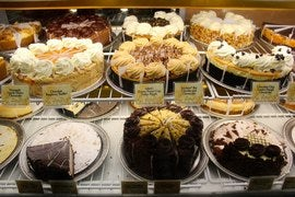 Cheesecake Factory at Macy's Union Square.jpg