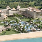 NEW 5* Hotel Riu Palace Costa Rica