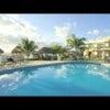 Thomas Cook Kids First - Azul Beach Resort