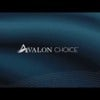 From Suites to Sights, Introducing Avalon Waterways Choice Cruising