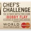 chefs-challenge-instylevacations.jpg