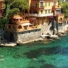 Portofino-wallpapers-660x330.jpg