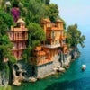 8 Portofino Italy.jpg