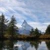 alpine_lake_mt_matterhorn-wallpaper-660x330.jpg