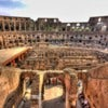 rome-italy-colosseum-600x375.jpg