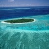 Lady_Musgrave_Island_Great_Barrier_Reef1.jpg