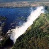 Victoria-Falls-National-Park.jpg