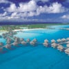 Le-Meridien-Bora-Bora---Aerial.jpg