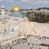 2011_JOURNEY_HOME_TOUR_DAY_7_-_JERUSALEM_14235921.jpg