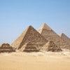 3-pyramids-of-giza.jpg
