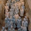 Terracotta_Warriors_-_China.jpg