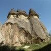 Cappadocia 033.JPG