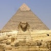 Ancient-the-Great-Pyramids-of-Giza.jpg