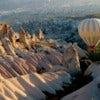 thumb_cappadocia.jpg