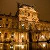 Louvre_Museum_Richelieu_aisle.jpg