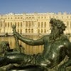 palace-of-versailles-600x375.jpg