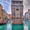 1.Canals of Venice.jpg
