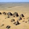 Sudan_Meroe_Pyramids_2001.JPG
