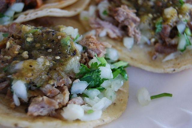 Restaurant Tip: Relishing the Robust Flavors of Maurepas Foods