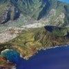Oahu_from_air2.jpg