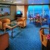 rssc_mariner_seven_seas_suite_aft_photo.jpg