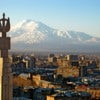 A-view-of-Mount-Ararat.jpg