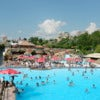 WaterWorld_Yerevan.jpg