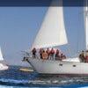 ocean cruise.jpg