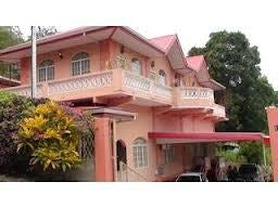 Homely Stay at Carolyn's Guest House, Maraval