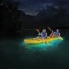 Kayaking-on-the-Bioluminscent-Bay.jpg
