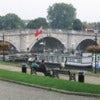 Richmond_Bridge_and_riverside.jpg