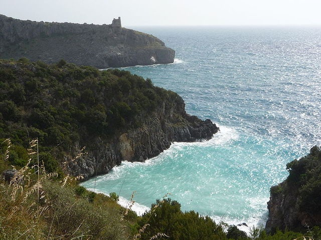 Take a Drive to Cilento, and See Italy in a Different Perspective