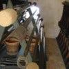 Fort_Christiansvaern_Christiansted_St_Croix_USVI_29.jpg