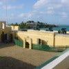 Fort_Christiansvaern_Christiansted_St_Croix_USVI_27.jpg