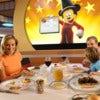 Disney_Fantasty_Disney.jpg