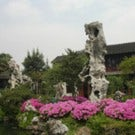 3 Must-See Places in Suzhou, China