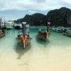 Phi Phi Island Long Boats.jpg