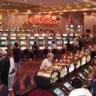 The Top 3 Casino Destinations Worldwide