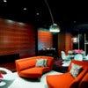 dolder-grand-suite-100-living-1128a-092010.jpg